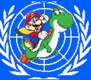 LUEnited Nations