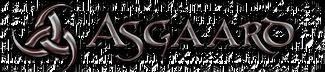 Asgaard banner