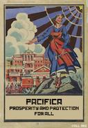 NPO-prosperity