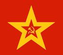 Vietnamese Nationalism