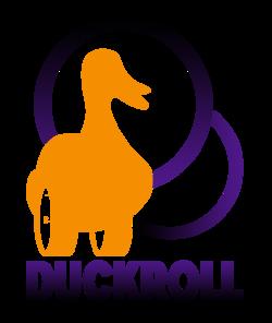 Duckrollfinalrp1