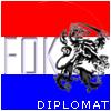 Fokcn avatar2 diplomat 100