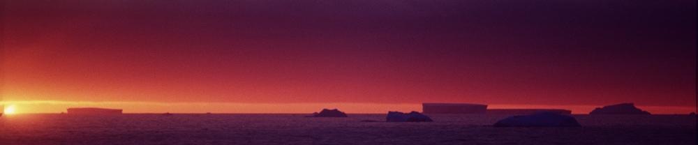 Iceberg09