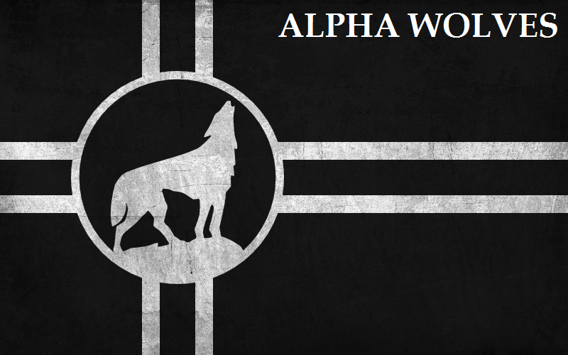 Alpha_Wolves_Flag.png