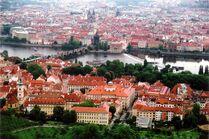 Praha Ravenspur