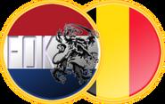 Fokcn logo4