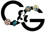 C&G Logo New