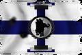 Carthage War Flag.png