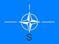 Bandera de la Coalición Sur.png