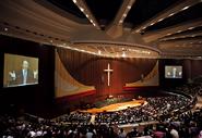 Indo baru christians