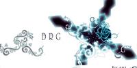 D R G