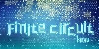 Finite Circuit