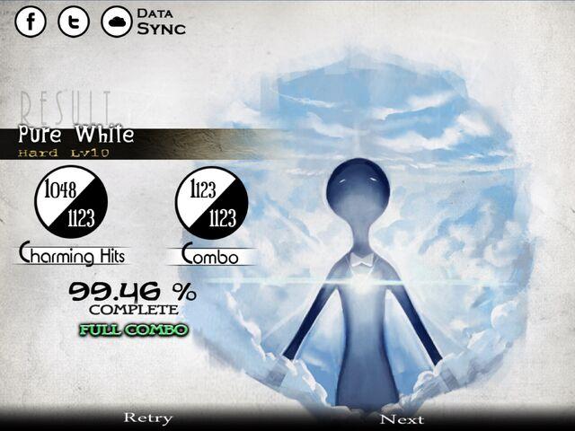 File:Deemo score.jpg