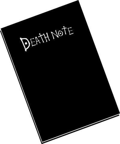 File:DeathNote.jpg