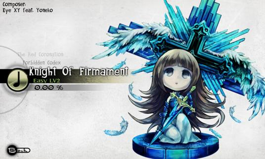 File:536px-Knight of Firmament.jpg