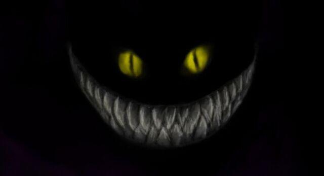 File:Cheshirecat.jpg