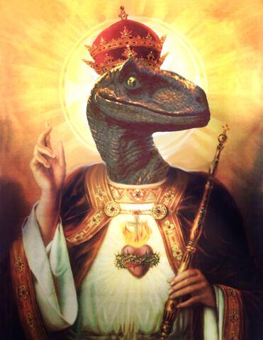 File:RaptorJesus.jpg
