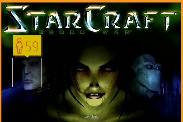 File:Starcraft.png
