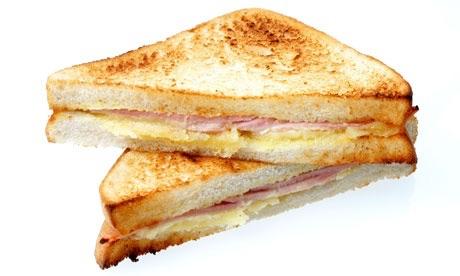 File:Sandwiches.jpg