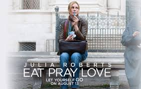 File:Eat, pray, love.jpg