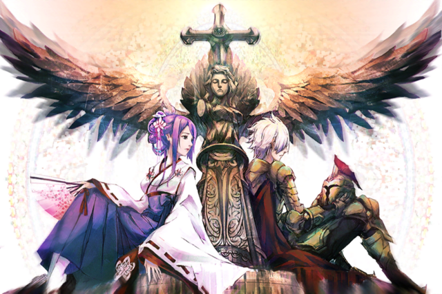 File:The Sacred Story BG (Textless).png