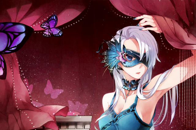 File:Masquerade BG (Textless).png