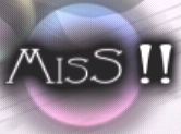 File:Miss.png