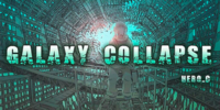 Galaxy Collapse