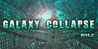 Galaxy Collapse