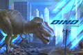 Thumbnail for version as of 00:43, March 25, 2014