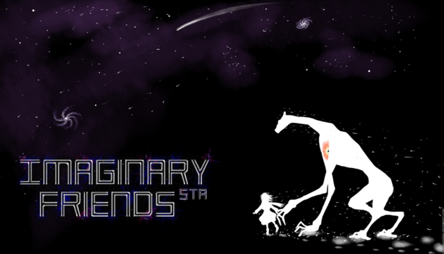 File:Imaginary Friends.png