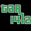 Tar1412