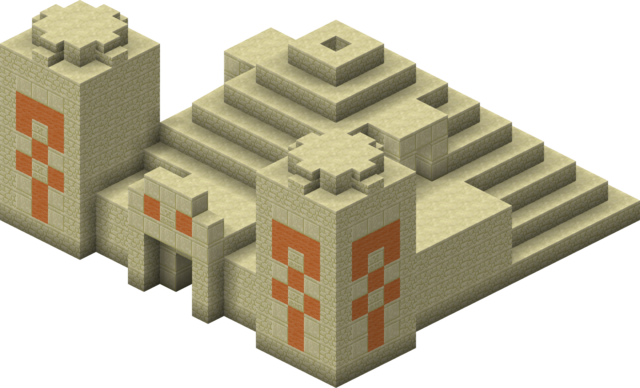 File:DesertTemple.png