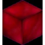 File:Ruby Block.png