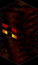 Magma Cube Jump