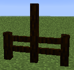File:Wooden Post.png