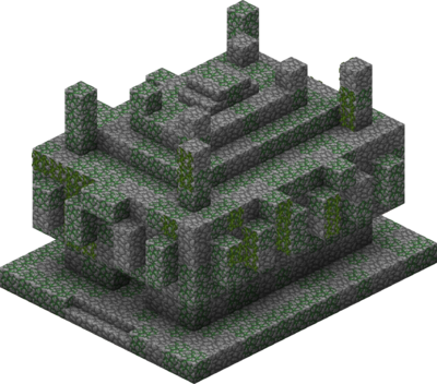 JungleTemple
