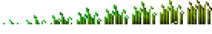 Crop states