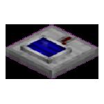 File:Light Sensor.png