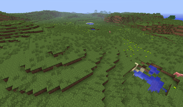 File:1.8 Biomes Grassland.png