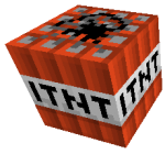 File:Industrial TNT.png