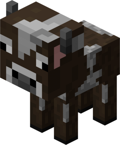 File:Babycow.png