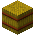 File:Hay Bale.png