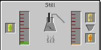 Biofuel Capsule