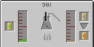 StillBiofuel2
