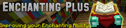 File:Enchanting Plus.png