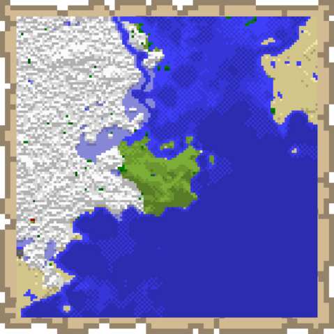 File:12w34b - map zoom3.png