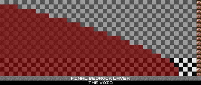 File:VoidFog.png