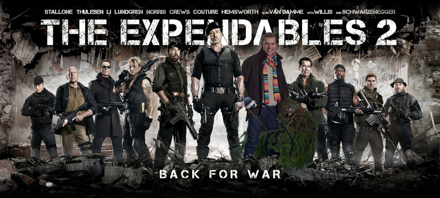 The Expendables 2dfthulesencolor.jpg