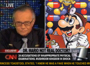 Strike911 - CNN - Dr. Mario not real doctor.png